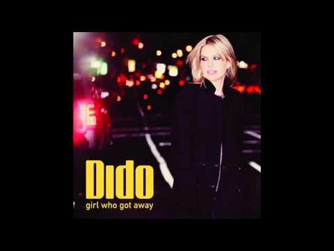 Dido - Loveless Hearts lyrics