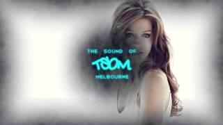 Harry J Soundcloud: https://soundcloud.com/harry-j-official/ FOLLOW US ON SOUNDCLOUD https://soundcloud.com/thesoundofmelbourne LIKE US ON FACEBOOK https://www.facebook.com/pages/The-Sound-of-Melbourne/281380945346107