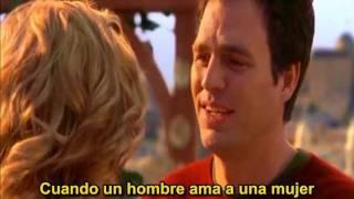 Michael Bolton  When a Man Loves a Woman Cuando un Hombre Ama a una Mujer subtitulado