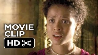Nonton Belle Movie Clip   You Are Beneath Him  2014    Gugu Mbatha Raw Movie Hd Film Subtitle Indonesia Streaming Movie Download