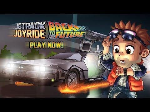 Jetpack joyride screenshots and enjoy the new jetpack joyride content