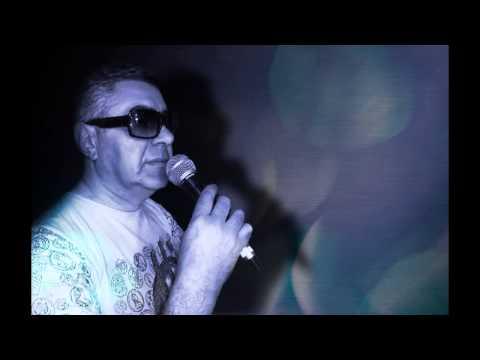 Михаил Круг //Золотые купала// (Cover by Samvel Edigaryan) (видео)