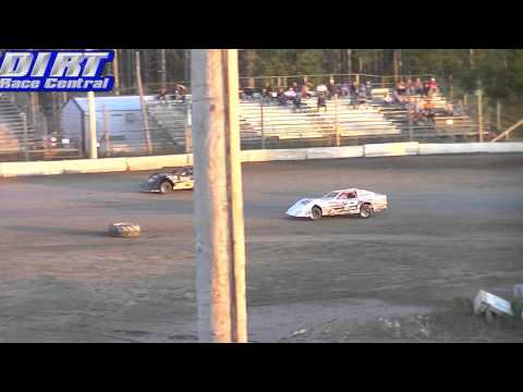 2013 Race Season Highlights