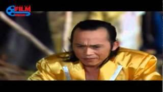 Phim Cong Chua Teen Va Ngu Ho Tuong - Phim Công Chúa Teen Và Ngũ Hổ Tướng - ep13