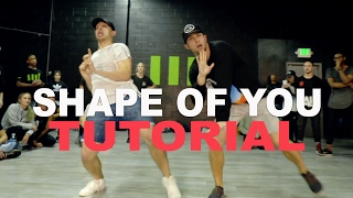 """▶ Download my DNCR app: http://bit.ly/DNCRAPP▶ Full """"SHAPE OF YOU"""" Video: http://youtu.be/lq5oUOKh368?a ▶ INSTAGRAM: http://instagram.com/MattSteffanina▶ TWITTER & SNAPCHAT: @MattSteffaninaIs this video BLOCKED in your country? Find out how you can help me fix it here: https://youtu.be/BI5-VNiY5p8 SOCIALS: @MattSteffanina ▶ TUTORIALS: https://youtube.com/dancetutorialslive▶ INSTAGRAM: http://instagram.com/MattSteffanina▶ TWITTER: http://twitter.com/MattSteffanina▶ WEBSITE: http://MattSteffanina.com▶ BOOKING - MattSteffanina@gmail.com▶ HATS & SHIRTS: http://MattFreestyle.com▶ DOWNLOAD my dance app 'JusMove' for iPhone & Android » http://appsto.re/us/7cHU3.iSong: """"SHAPE OF YOU"""" - Ed SheeranChoreography by: MattSteffaninaEdited by: Sam SteffaninaFilmed by: Matt Steffanina_____________________________Other Dance/Choreography VIDEOS:""""HAIR"""" - Little Mix ft Sean Paul » https://youtu.be/zO11uVycQCg""""CONTROLLA"""" - Drake » https://youtu.be/UEw20QPFov0""""WORK"""" - Rihanna » https://youtu.be/NEtt7VQwoBc""""FORMATION"""" - Beyonce » https://youtu.be/BdC8M-RVego""""LOVE YOURSELF"""" - Justin Bieber » https://youtu.be/yo_7nQ0sLsw""""SLOW MOTION"""" - Trey Songz » https://youtu.be/ymZvd-0Q_QM""""JUMPMAN"""" - Drake » https://youtu.be/qe1M2FsmgDE""""WHERE ARE U NOW"""" - Justin Bieber » https://youtu.be/H4UFObeHFwI"""