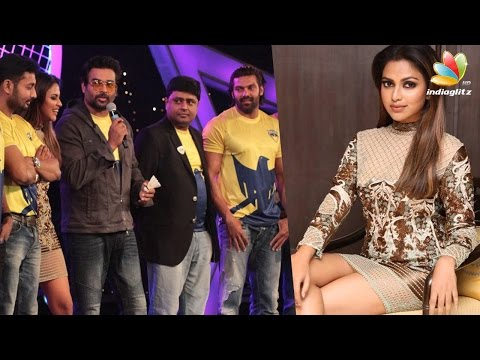 Amala-Paul-hits-back-to-a-nasty-comment-Hot-Tamil-Cinema-News