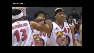 Nonton MARK CAGUIOA JJ HELTERBRAND - PRIME MIXTAPE !!!! Film Subtitle Indonesia Streaming Movie Download