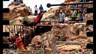 Bahubali 2 Movie Story LEAKED; Mystery Why Kattappa Killed Baahubali Solved Kollywood News 27/08/2016 Tamil Cinema Online