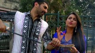 Nonton Daawat e Ishq Food Journey | Parineeti Chopra & Aditya Roy Kapoor Film Subtitle Indonesia Streaming Movie Download