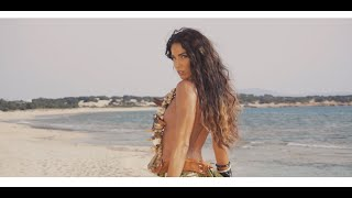 Katerina Stikoudi I Like The Way music videos 2016 house