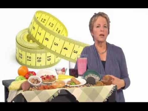 Eight Ways to Gain Healthy Weight. www.herbal-wellness.in