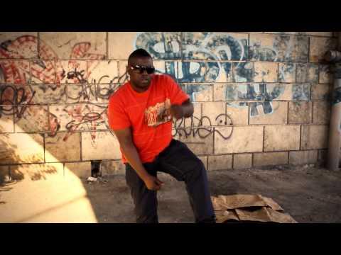 Sunshine State & Onix feat. Jessi - El Ritmo