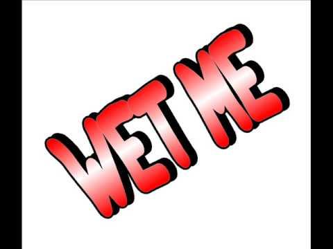 Tekst piosenki Ray J - Wet Me po polsku