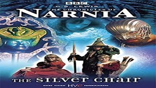 Nonton The Silver Chair  Chronicles Of Narnia  Full Movie    1990 Film Subtitle Indonesia Streaming Movie Download
