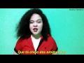 OLHA A EXPLOSÃO - PARÓDIA VERSÃO CIÚMES