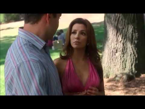 Desperate Housewives Episode 4 Season 7 Sneak Peek