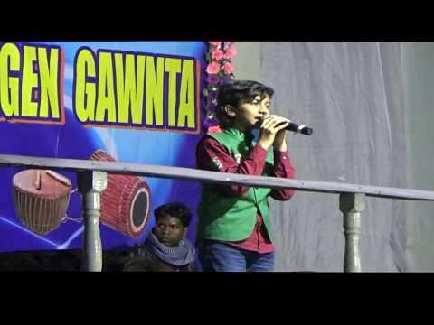 Video SANTHALI NEW ORCHESTRA PROGREM VIDEO SONG 2017  ASANSOL download in MP3, 3GP, MP4, WEBM, AVI, FLV January 2017