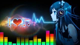 Video Flo Rida - GDFR ft. Sage The Gemini [Nightcore] MP3, 3GP, MP4, WEBM, AVI, FLV Juli 2018