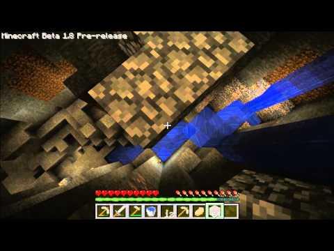 1SYLANT's ULTIMATE MINECRAFT - 1SYLANT в Ultimate Minecraft 01pre