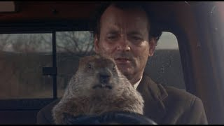 Woodstock (IL) United States  city photo : Woodstock, IL: The town that brought Groundhog Day to life
