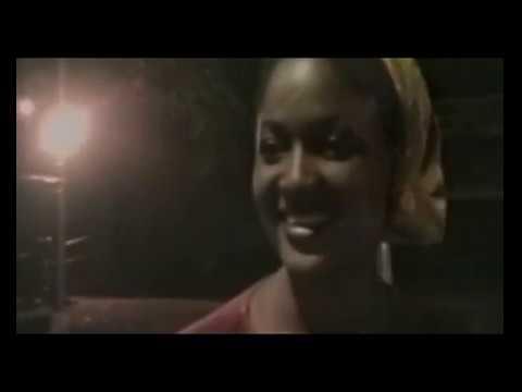 Saving Grace Part 2   Nollywood Movie