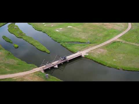 Wyoming Ranches For Sale - Thunder River Ranch