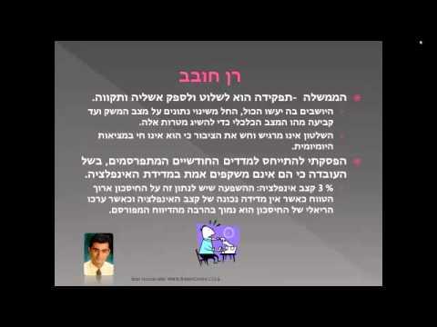 HOVAVLETTERS 4.10.2012