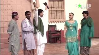 Video Best of Nargis, Amanat Chan and Anwar Ali New Pakistani Stage Drama Full Comedy Funny Clip MP3, 3GP, MP4, WEBM, AVI, FLV Agustus 2018
