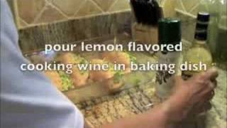 Healthy Recipes YouTube-Video