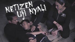Video Netizen Pembuktian!! - DMS MP3, 3GP, MP4, WEBM, AVI, FLV Juni 2019