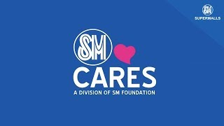 SM Cares for Jobs