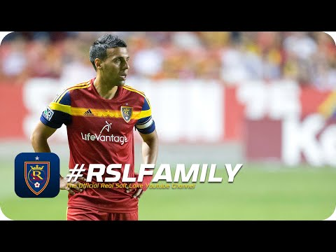 Video: Real Salt Lake vs Montreal Impact, Postgame Reaction: Javier Morales