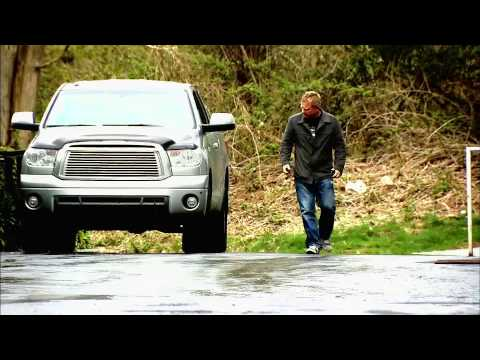 The Liquidator: On The Go, Season 4, Episode 27 Preview