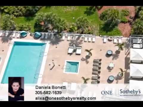 Homes for Sale – 3737 Collins Ave S-1402 – Miami Beach, FL 33140 – Daniela Bonetti