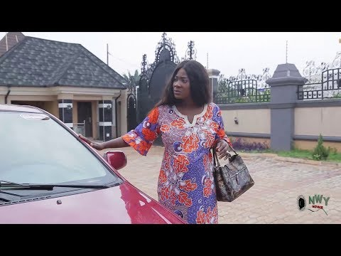 Secret Of The Bride Season 5&6 - Mercy Johnson 2019 Latest Nigerian Nollywood Movie