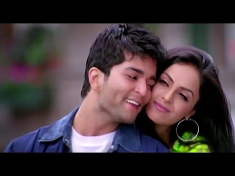 Jab Tak Tum Saamne Rahoge Ye Dil Bhi Dhadakta Rahega Status | Wrong Number song | Romantic
