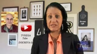 Ator Edson Celulari com cancer Canal TV MEGA TUBE Apresentação: Reginna Ribeiro Obrigada a todos que nos acompanham. Não esqueça de deixar o seu ...