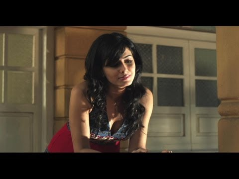 Video SAMNE | OFFICIAL VIDEO | SUKSHINDER SHINDA | JADOO download in MP3, 3GP, MP4, WEBM, AVI, FLV January 2017