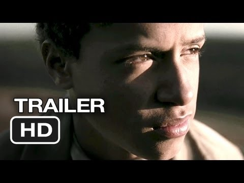 Sundance - Subscribe to TRAILERS: http://bit.ly/sxaw6h Subscribe to COMING SOON: http://bit.ly/H2vZUn Wuthering Heights Official Trailer #1 (2012) - Sundance Movie HD L...