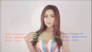 Dimadu Diracun   - Salsiah-2018