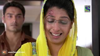 Main Naa Bhoolungi - Episode 38 - 12th February 2014 full hd youtube video 12-02-2014 sony tv shows