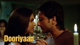 Dooriyan song - Love Aaj Kal