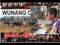 Video VIRAL!!!  JURU BICARA KECIL alias WUNANG