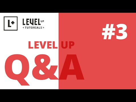 Web Dev Questions & Answers #3