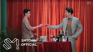 Video [STATION X 0] 찬열 (CHANYEOL) X 세훈 (SEHUN) 'We Young' MV MP3, 3GP, MP4, WEBM, AVI, FLV September 2018
