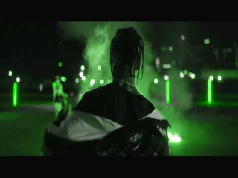 Travis Scott x PND x Smokepurpp Type Beat