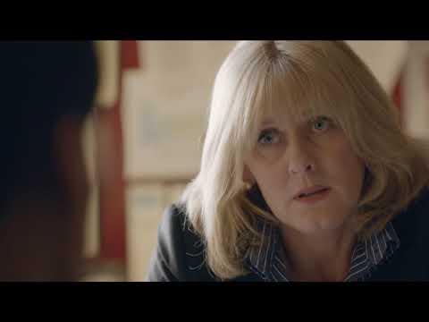 Last Tango in Halifax - Caroline and Kate - S01E01