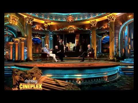 Video Tribute To Om Puri download in MP3, 3GP, MP4, WEBM, AVI, FLV January 2017