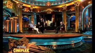 Video Tribute To Om Puri MP3, 3GP, MP4, WEBM, AVI, FLV Oktober 2018