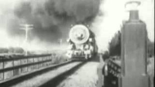 "The Hurricane ExpressHelp us caption & translate this video!http://amara.org/v/LGvB/-~-~~-~~~-~~-~-Please watch: ""Big Buck Bunny 4K/ UHD/ 60 Hz"" https://www.youtube.com/watch?v=YvbgprhDDMM-~-~~-~~~-~~-~-"